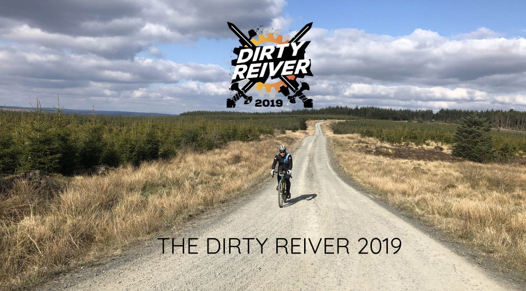 The Dirty Reiver